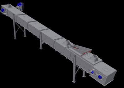 Chain-Conveyors-12