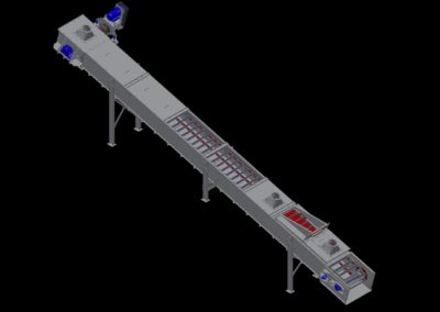 Chain-Conveyors-12b