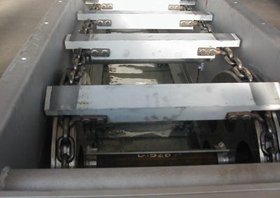 Chain-Conveyors-15
