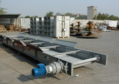 Chain-Conveyors-16