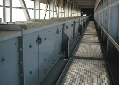 Chain-Conveyors-8