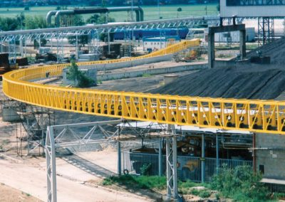 8-Pipe-Conveyors
