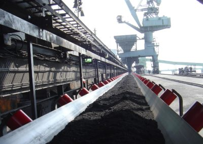 Belt-Conveyor-4