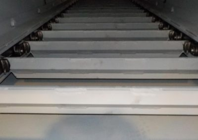 Chain-Conveyors-17