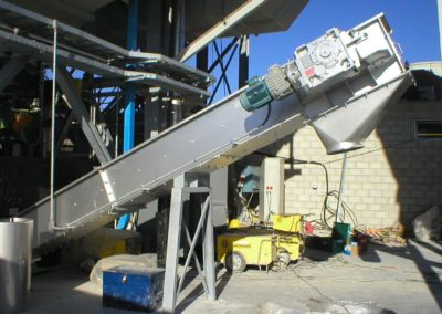 Chain-Conveyors-18
