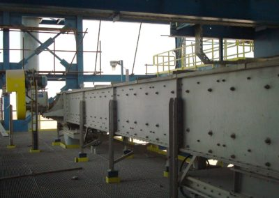 Chain-Conveyors-4