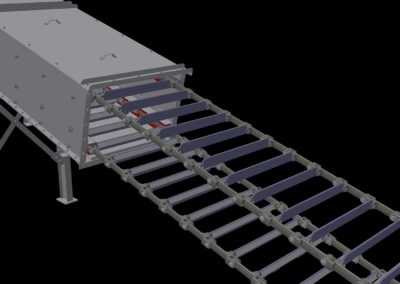 Chain-Conveyors-5