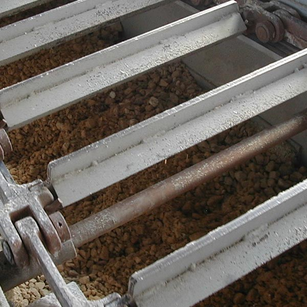 chain conveyors details 1